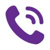 ícono Teléfono